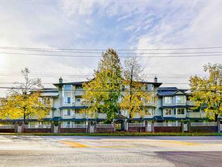 Apartment for sale in West Newton, Surrey, Surrey, 104 12160 80 Avenue, 262520682 | Realtylink.org