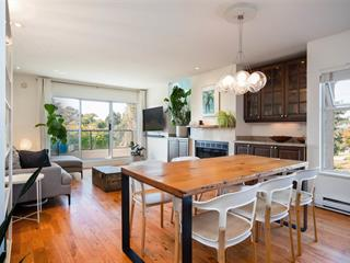 Townhouse for sale in Lower Lonsdale, North Vancouver, North Vancouver, 4 410 Mahon Avenue, 262520691 | Realtylink.org