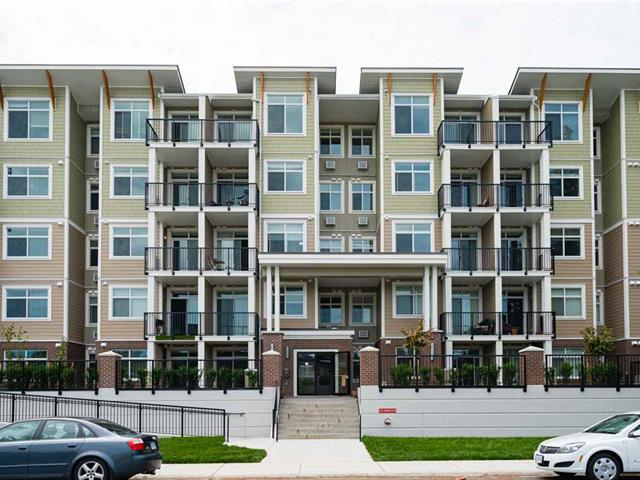 Apartment for sale in Langley City, Langley, Langley, 419 20686 Eastleigh Crescent, 262520458 | Realtylink.org