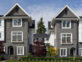 Townhouse for sale in Bear Creek Green Timbers, Surrey, Surrey, 172 8168 136a Street, 262520536 | Realtylink.org