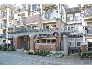 Apartment for sale in Brentwood Park, Burnaby, Burnaby North, 312 4728 Brentwood Drive, 262520016 | Realtylink.org