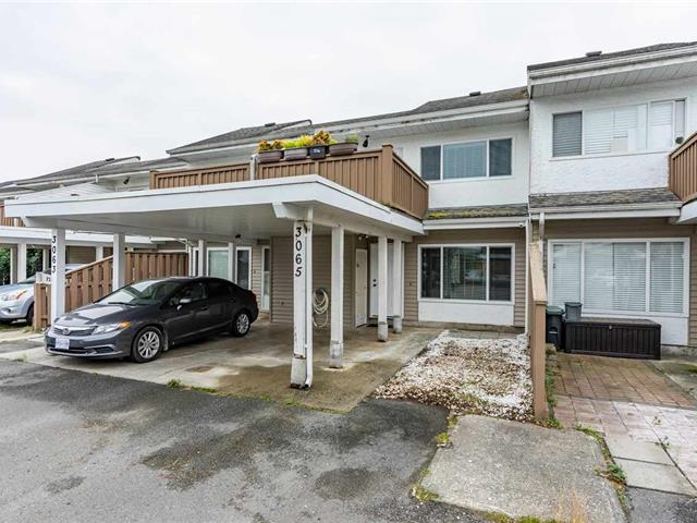 Townhouse for sale in Aldergrove Langley, Langley, Langley, 3065 268 Street, 262520323 | Realtylink.org