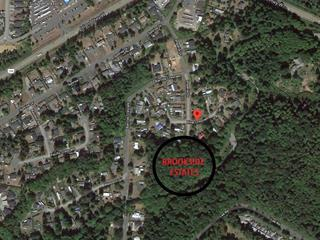 Lot for sale in French Creek, French Creek, 735 Imperial Dr, 855674 | Realtylink.org
