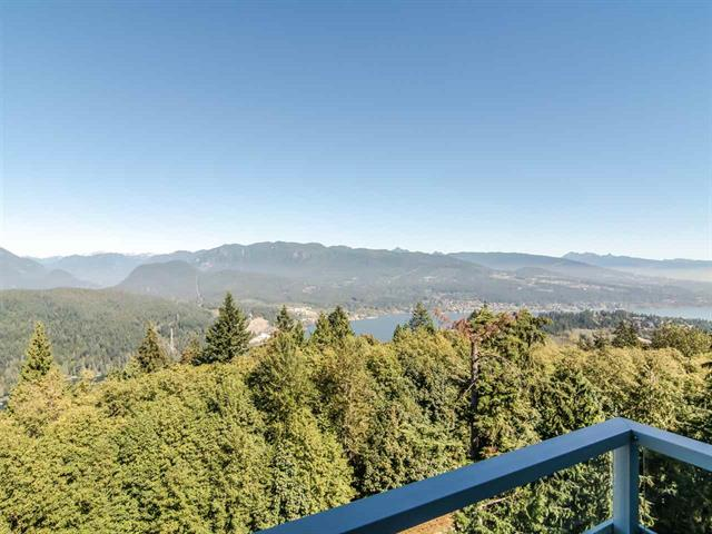 Apartment for sale in Simon Fraser Univer., Burnaby, Burnaby North, 1007 9060 University Crescent, 262520479 | Realtylink.org