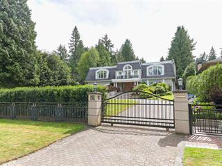House for sale in Point Grey, Vancouver, Vancouver West, 4768 Drummond Drive, 262502285 | Realtylink.org