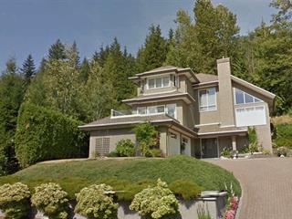 House for sale in Garibaldi Highlands, Squamish, Squamish, 1022 Glacier View Drive, 262516059 | Realtylink.org
