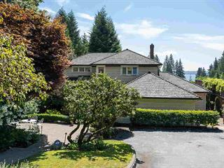 House for sale in Ambleside, West Vancouver, West Vancouver, 1340 Palmerston Avenue, 262513944 | Realtylink.org