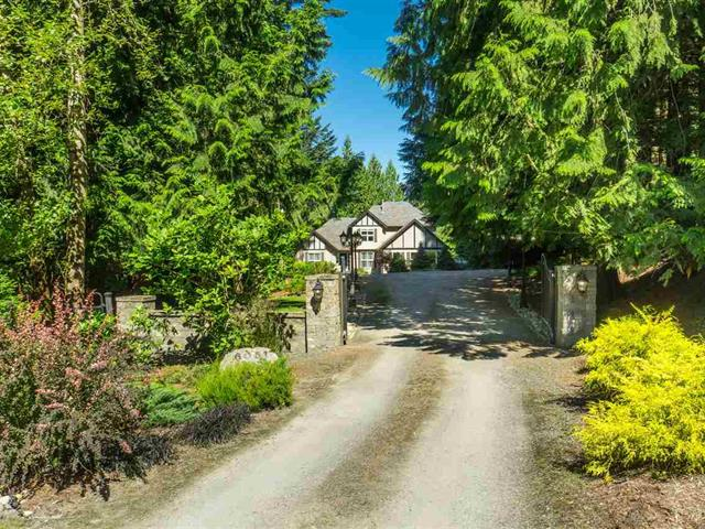 House for sale in Ryder Lake, Chilliwack, Sardis, 6051 Parsons Road, 262499426 | Realtylink.org