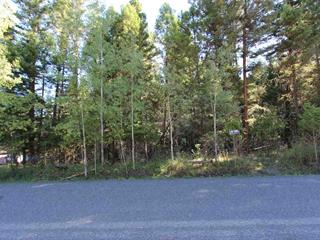 Lot for sale in 108 Ranch, 108 Mile Ranch, 100 Mile House, Lot 12 Kyllo Road, 262517263   Realtylink.org