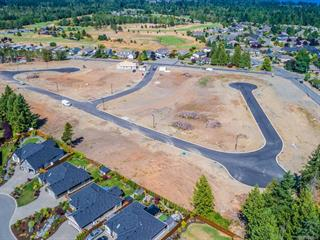 Lot for sale in French Creek, French Creek, 1075 Brookfield Cres, 461258 | Realtylink.org
