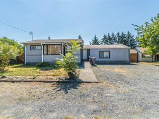 House for sale in Nanaimo, Uplands, 3737 Victoria Ave, 853926 | Realtylink.org