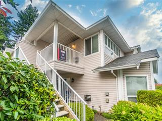 Townhouse for sale in Nanaimo, North Nanaimo, 6128 Cedar Grove Dr, 853938 | Realtylink.org
