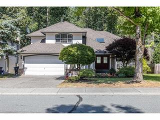House for sale in Sunnyside Park Surrey, Surrey, South Surrey White Rock, 14821 26 Avenue, 262505226 | Realtylink.org