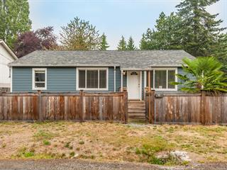 House for sale in Nanaimo, University District, 514 Sixth St, 856065 | Realtylink.org