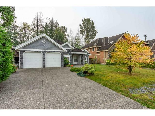 House for sale in Fraser Heights, Surrey, North Surrey, 15922 109 Avenue, 262520371 | Realtylink.org
