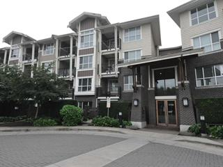 Apartment for sale in Metrotown, Burnaby, Burnaby South, 226 5788 Sidley Street, 262520861   Realtylink.org