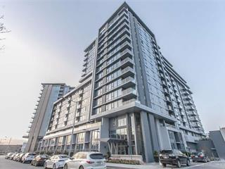 Apartment for sale in West Cambie, Richmond, Richmond, C1210 3333 Brown  Road Road, 262493417 | Realtylink.org