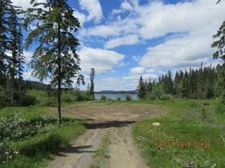 Lot for sale in Bridge Lake/Sheridan Lake, Bridge Lake, 100 Mile House, Lot 1 Cottonwood Bay Road, 262374931 | Realtylink.org