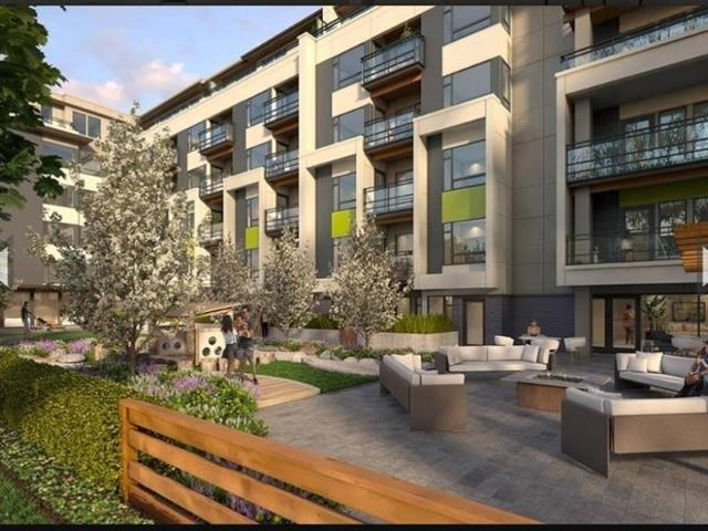 Apartment for sale in Port Moody Centre, Port Moody, Port Moody, 112e 3038 St. George Street, 262520275 | Realtylink.org