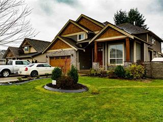 House for sale in Aldergrove Langley, Langley, Langley, 26896 26a Avenue, 262497884   Realtylink.org
