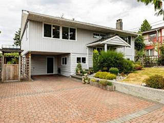 House for sale in White Rock, South Surrey White Rock, 1031 Parker Street, 262509750 | Realtylink.org