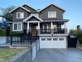 House for sale in Parkcrest, Burnaby, Burnaby North, 1650 Ellesmere Avenue, 262509914 | Realtylink.org