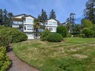 Apartment for sale in Comox, Comox (Town Of), 102 1902 Comox Ave, 854181 | Realtylink.org
