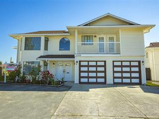 House for sale in West Newton, Surrey, Surrey, 7584 123 Street, 262517996 | Realtylink.org