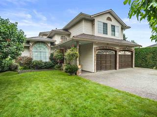 House for sale in Cloverdale BC, Surrey, Cloverdale, 6068 190b Street, 262517854 | Realtylink.org