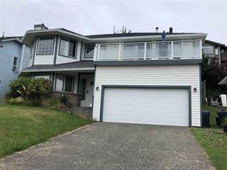 House for sale in Citadel PQ, Port Coquitlam, Port Coquitlam, 1063 Fraserview Street, 262519563   Realtylink.org