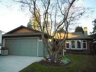 House for sale in Panorama Ridge, Surrey, Surrey, 13120 61 Avenue, 262519628 | Realtylink.org