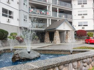 Apartment for sale in Nanaimo, Central Nanaimo, 310 1633 Dufferin Cres, 856143 | Realtylink.org