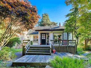 House for sale in Dunbar, Vancouver, Vancouver West, 3531 W 37th Avenue, 262514069 | Realtylink.org