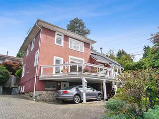 House for sale in Upper Lonsdale, North Vancouver, North Vancouver, 194 E Osborne Road, 262520366 | Realtylink.org
