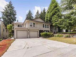 House for sale in Mountain Meadows, Port Moody, Port Moody, 1307 Noons Creek Drive, 262498914 | Realtylink.org