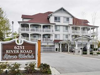 Apartment for sale in Tilbury, Delta, Ladner, 303 6251 River Road, 262521011 | Realtylink.org