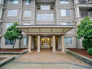 Apartment for sale in Chilliwack W Young-Well, Chilliwack, Chilliwack, 209 45555 Yale Road, 262507566 | Realtylink.org