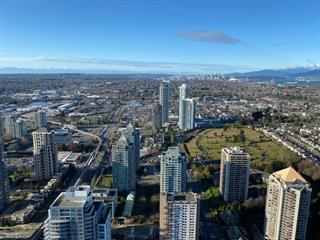 Apartment for sale in Brentwood Park, Burnaby, Burnaby North, 5706 4510 Halifax Way, 262516389 | Realtylink.org