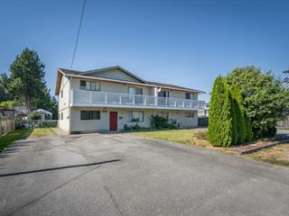 1/2 Duplex for sale in Cloverdale BC, Surrey, Cloverdale, 5873 172a Street, 262519069 | Realtylink.org