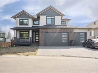 House for sale in Edgewood Terrace, Prince George, PG City North, 4161 Mears Court, 262520883 | Realtylink.org