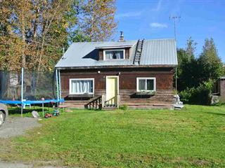 House for sale in Hazelton, New Hazelton, Smithers And Area, 4125 8th Avenue, 262520928 | Realtylink.org