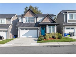 House for sale in Aldergrove Langley, Langley, Langley, 27173 35b Avenue, 262517463 | Realtylink.org