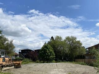 Lot for sale in Queensborough, New Westminster, New Westminster, 315 Fenton Street, 262480119 | Realtylink.org