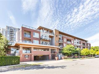 Apartment for sale in Brighouse, Richmond, Richmond, 107 8400 Anderson Road, 262521487 | Realtylink.org