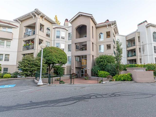 Apartment for sale in Central Abbotsford, Abbotsford, Abbotsford, 311 3176 Gladwin Road, 262520257 | Realtylink.org