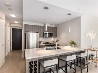 Apartment for sale in Mount Pleasant VE, Vancouver, Vancouver East, 405 1788 Ontario Street, 262517503 | Realtylink.org