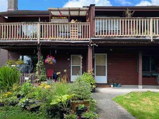 Duplex for sale in Central Lonsdale, North Vancouver, North Vancouver, 432-434 W Keith Road, 262509450   Realtylink.org