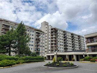 Apartment for sale in Abbotsford West, Abbotsford, Abbotsford, 718 31955 Old Yale Road, 262511015   Realtylink.org