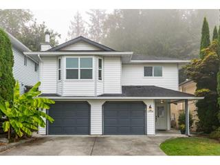 House for sale in East Central, Maple Ridge, Maple Ridge, 11274 Harrison Street, 262520657 | Realtylink.org