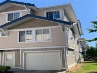 Townhouse for sale in West Newton, Surrey, Surrey, 35 6533 121 Street, 262513240 | Realtylink.org